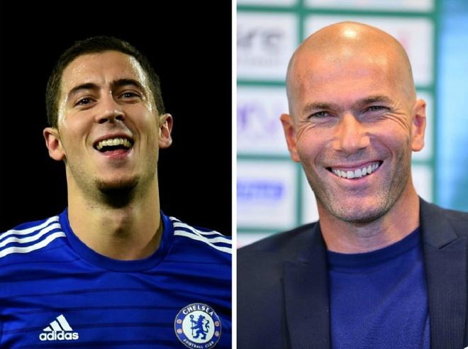 Hai lan tu choi Real Madrid, Mourinho quyet den MU hinh anh 3