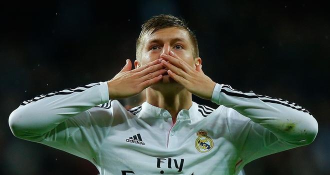 Hai lan tu choi Real Madrid, Mourinho quyet den MU hinh anh 4
