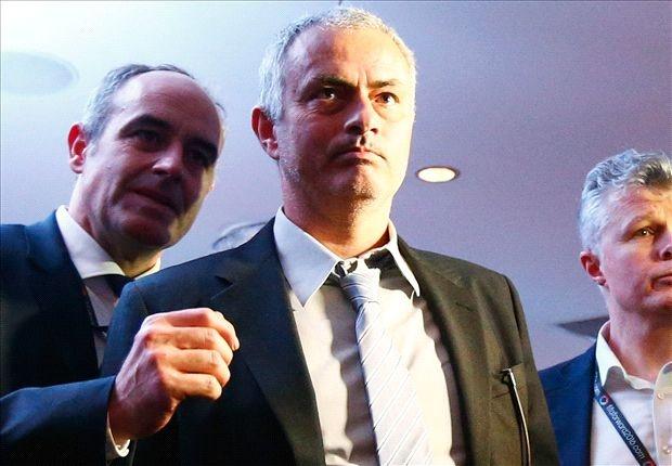 Vi Pep, Manchester City quyet tam pha vo bo ba 'MSN' hinh anh 3