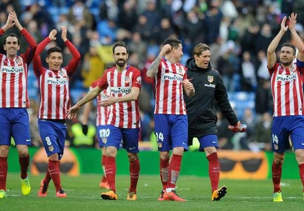 Louis Van Gaal: 'Arsenal o dang cap cao hon MU' hinh anh 1