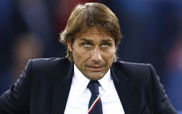 'Cau thu Chelsea sap lam viec voi mot con quai vat' hinh anh