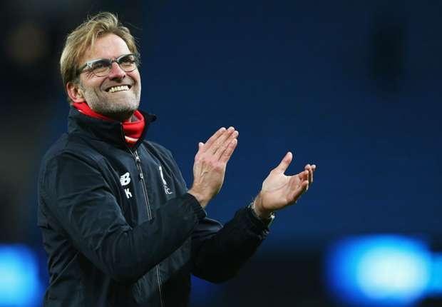 Louis Van Gaal: 'Arsenal o dang cap cao hon MU' hinh anh 2