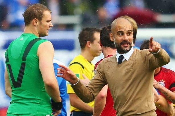 Cau thu Leicester City mia mai tinh ich ky cua Ronaldo hinh anh 2