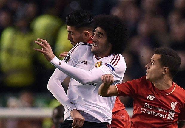Ibrahimovic da chon duoc ben do tiep theo hinh anh 2