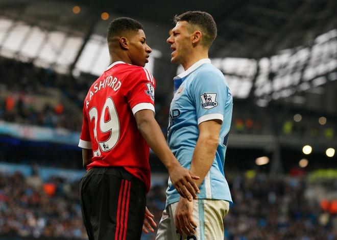 Nhung diem nhan sau tran derby Manchester hinh anh