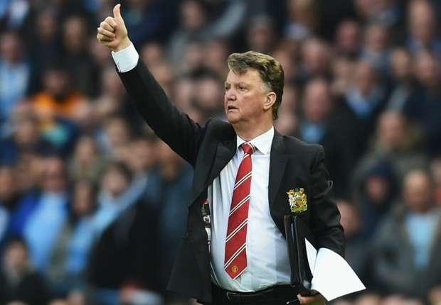 Sir Alex Ferguson khong muon Mourinho den MU hinh anh 1