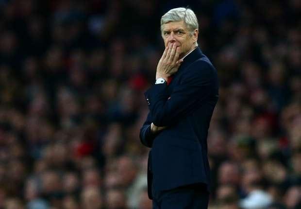 Sir Alex Ferguson khong muon Mourinho den MU hinh anh 2
