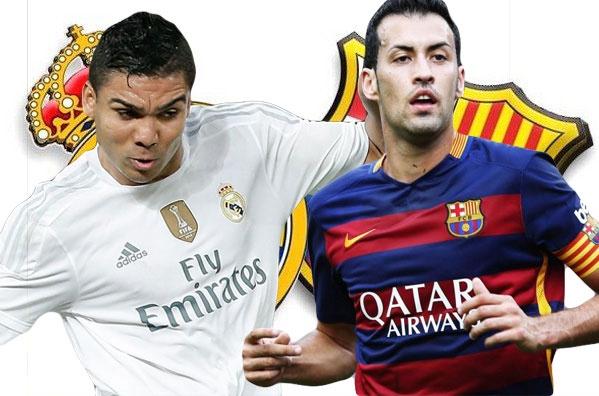 Cham diem sieu kinh dien: Ronaldo khong phai hay nhat hinh anh 6