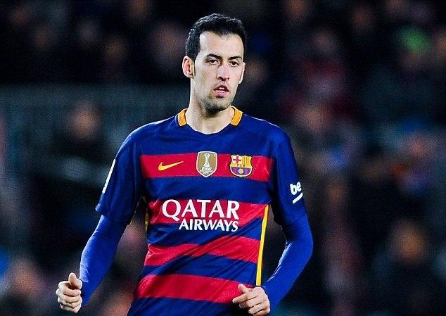 10 ngoi sao Pep Guardiola muon dua ve Man City he nay hinh anh 5