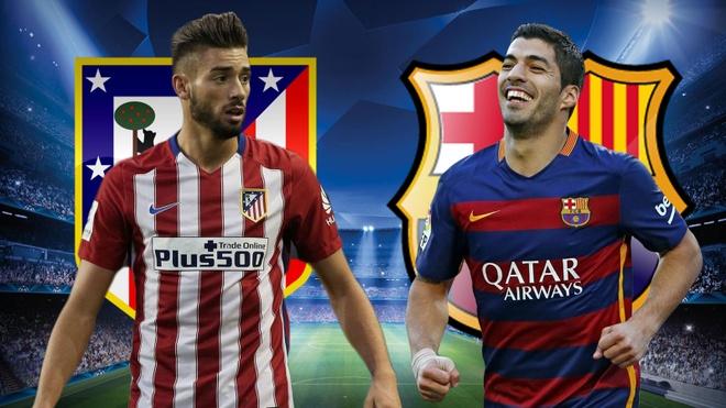 Cham diem Atletico Madrid - Barcelona: Messi te nhat hinh anh 10