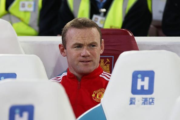 West Ham 1-2 Man Utd: Quy do hen Everton o ban ket hinh anh 13