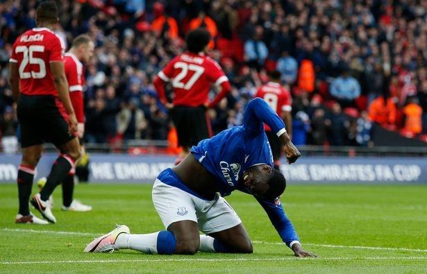 5 diem nhan sau chien thang cua MU truoc Everton hinh anh 2