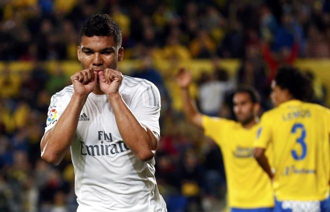 Aguero thay Benzema trong doi hinh ket hop Man City-Real hinh anh 7