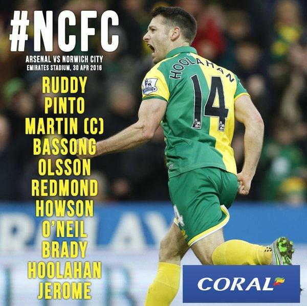 Arsenal vs Norwich (1-0): 'Phao thu' vuon len vi tri thu 3 hinh anh 4