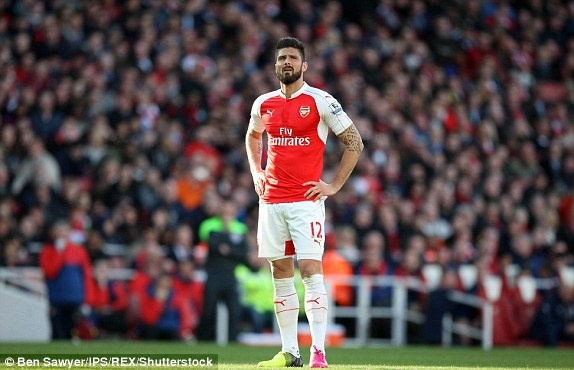Arsenal vs Norwich (1-0): 'Phao thu' vuon len vi tri thu 3 hinh anh 16