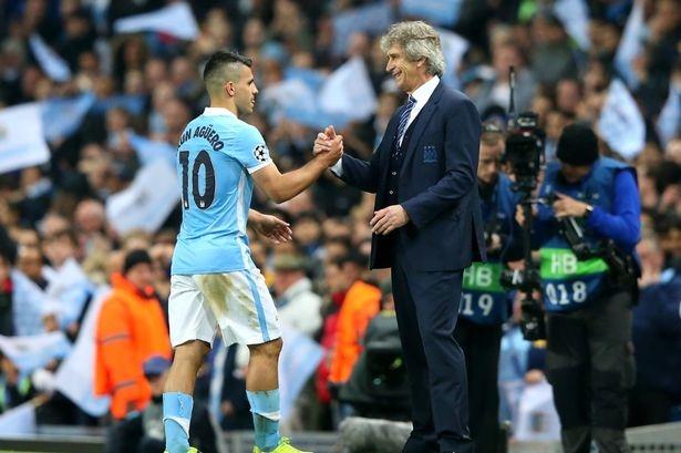 Mourinho mia mai Ranieri sau chuc vo dich Premier League hinh anh 2