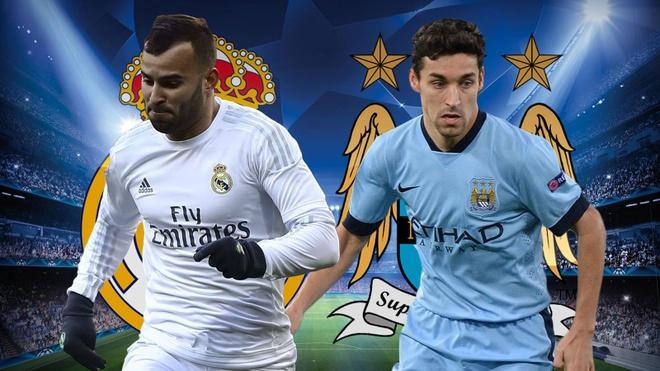 Cham diem Real vs Man City: Mo nhat Ronaldo hinh anh 10