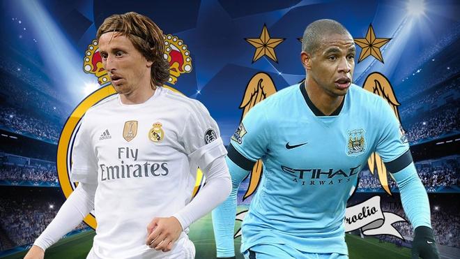 Cham diem Real vs Man City: Mo nhat Ronaldo hinh anh 7