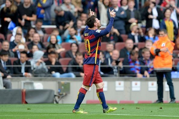 Barca vs Espanyol (5-0): MSN huy diet doi thu hinh anh 5