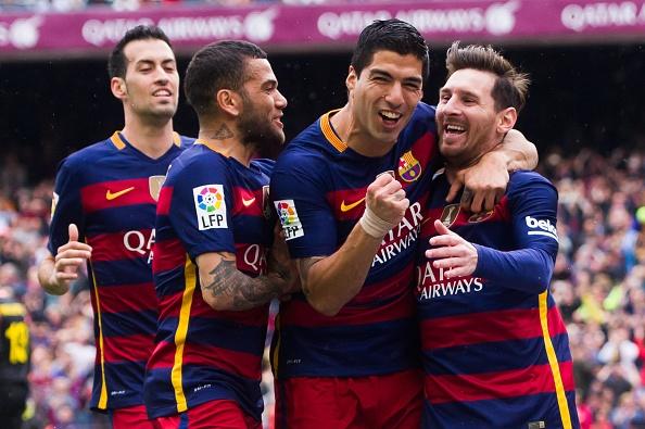 Barca vs Espanyol (5-0): MSN huy diet doi thu hinh anh