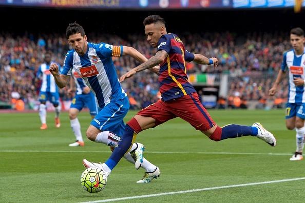 Barca vs Espanyol (5-0): MSN huy diet doi thu hinh anh 4