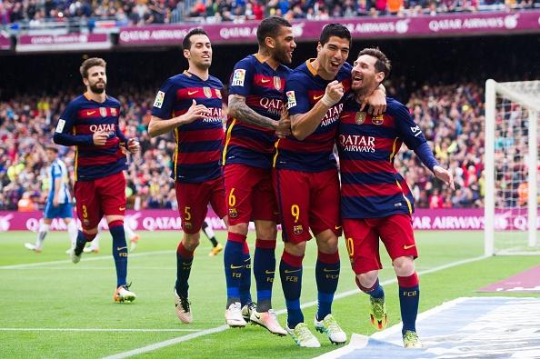 Barca vs Espanyol (5-0): MSN huy diet doi thu hinh anh 8