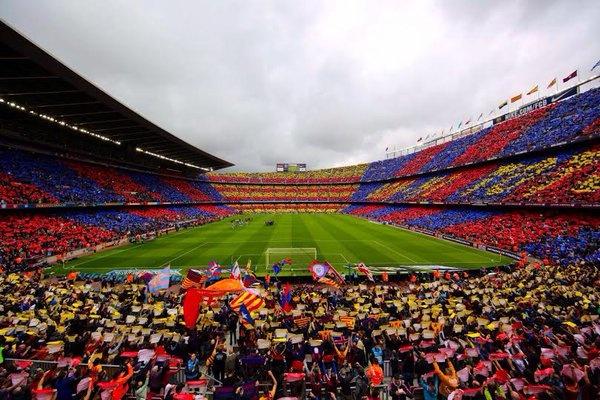 Barca vs Espanyol (5-0): MSN huy diet doi thu hinh anh 7