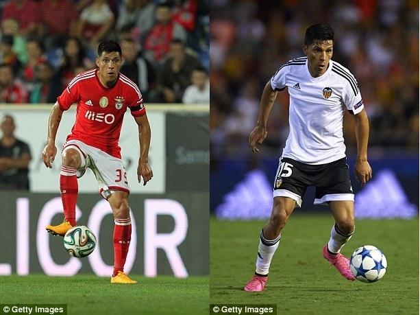 Benfica - co may kiem tien hang dau chau Au nho ban cau thu hinh anh 11