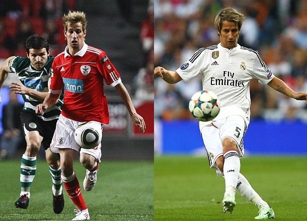 Benfica - co may kiem tien hang dau chau Au nho ban cau thu hinh anh 3