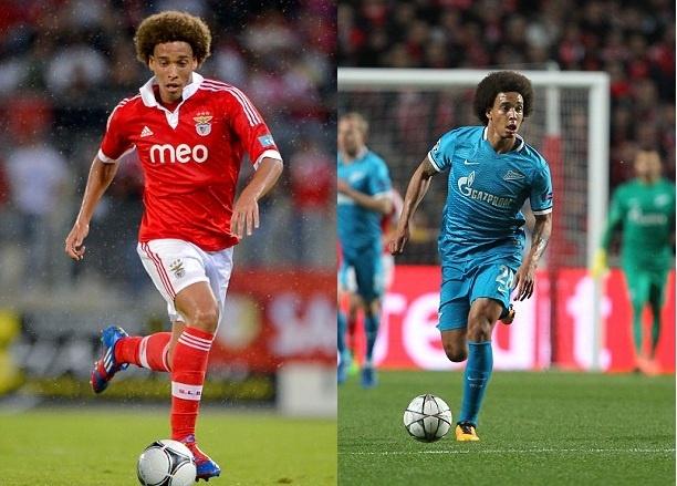 Benfica - co may kiem tien hang dau chau Au nho ban cau thu hinh anh 5