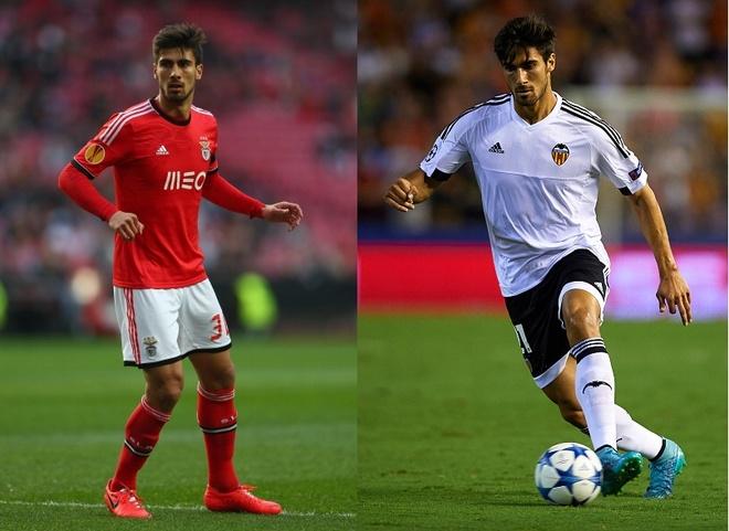 Benfica - co may kiem tien hang dau chau Au nho ban cau thu hinh anh 12