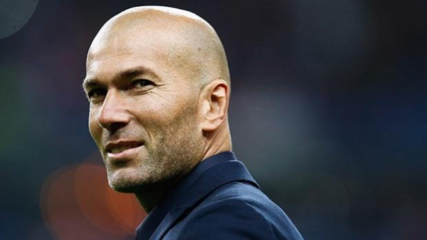 The doc ton cua Ronaldo va Messi bi Suarez pha vo hinh anh 1