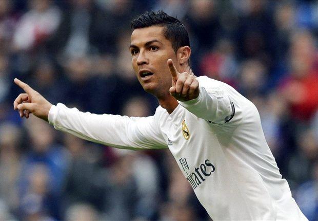 The doc ton cua Ronaldo va Messi bi Suarez pha vo hinh anh 3