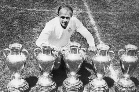 5 van nguoi doi tuoc danh hieu Champions League cua Real hinh anh 1
