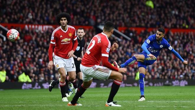 Suarez, Higuain sat canh trong doi hinh hay nhat chau Au hinh anh 8