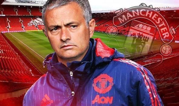 Nhung viec Mourinho can lam ngay khi den MU hinh anh