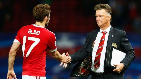 Phan ung trai chieu cua sao MU khi biet Mourinho sap den hinh anh 2