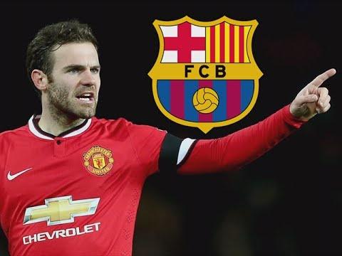 Dai gia chau Au dang tay don Juan Mata hinh anh
