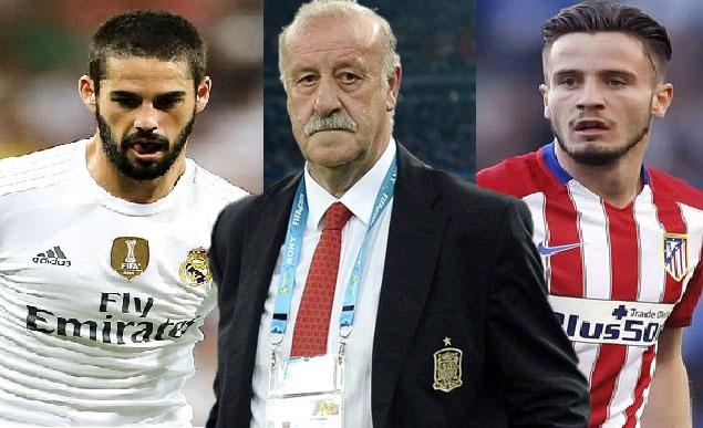 Tuyen Tay Ban Nha loai nha vo dich, a quan Champions League hinh anh