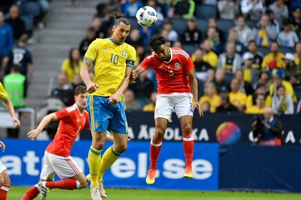 Ibrahimovic kien tao giup Thuy Dien de bep xu Wales hinh anh 3
