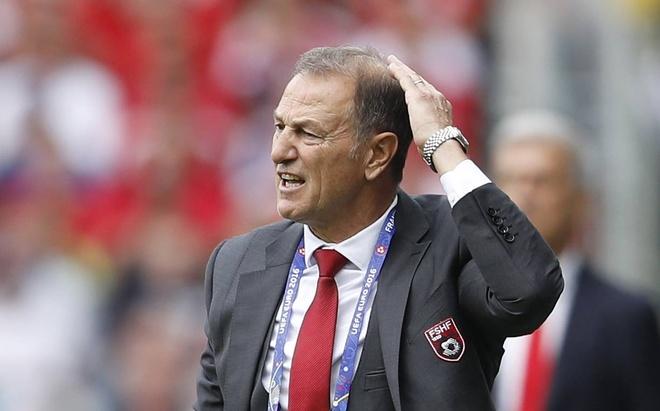 Thuy Si - Albania (1-0): Tiec cho Albania hinh anh 20