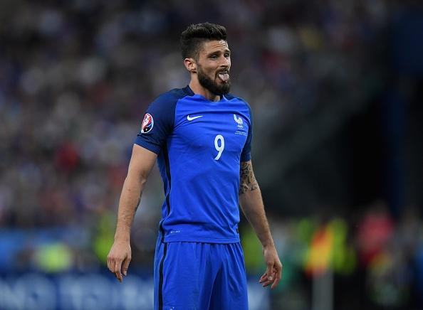 khai mac Euro 2016 Phap Romania anh 33