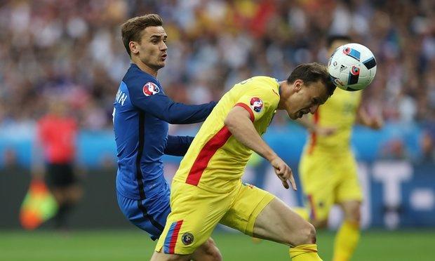 khai mac Euro 2016 Phap Romania anh 22