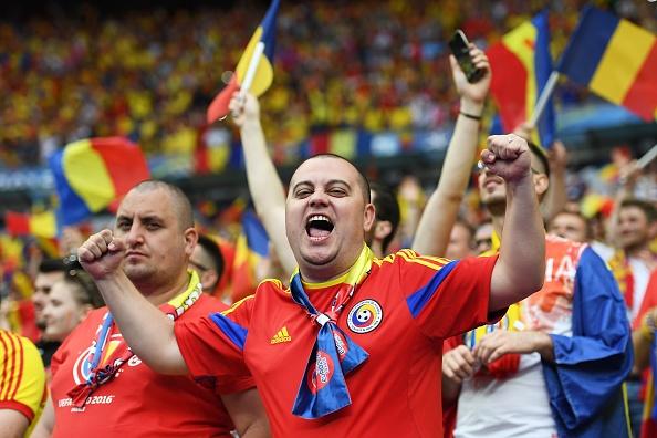 khai mac Euro 2016 Phap Romania anh 15