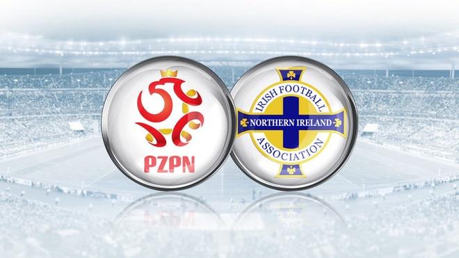 Ba Lan 1-0 Bac Ireland: Chien thang dau tay cua 'Dai bang' hinh anh 1