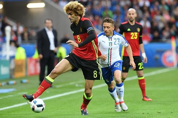 Italy vs Bi (2-0): Ha guc 'tieu quy' hinh anh 17