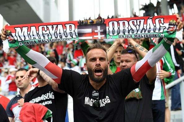 Ao vs Hungary (0-2): Phoi ao ngay ra quan hinh anh 14