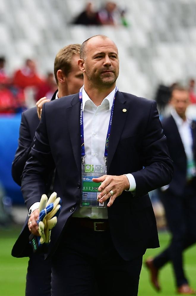 Ao vs Hungary (0-2): Phoi ao ngay ra quan hinh anh 13