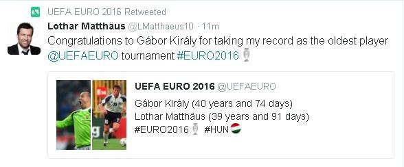 Ao vs Hungary (0-2): Phoi ao ngay ra quan hinh anh 17