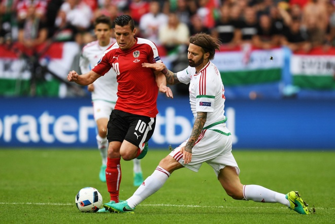 Ao vs Hungary (0-2): Phoi ao ngay ra quan hinh anh 21